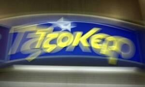 Τζόκερ – Κλήρωση: Αντίστροφη μέτρηση για τα 8,4 εκατ. – Χαμός στα πρακτορεία ΟΠΑΠ