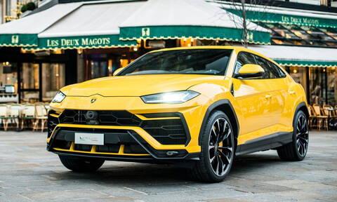 Ποια ήταν τα πιο ακριβά αυτοκίνητα που πουλήθηκαν το 2019 μέσω του eBay;