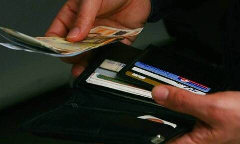 Ηλεκτρονικές αποδείξεις: Ποιες κατηγορίες φορολογουμένων εξαιρούνται
