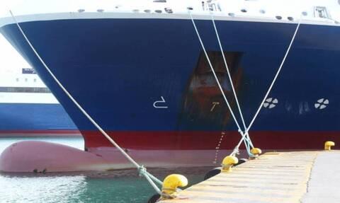 Έρχονται αυξήσεις στις τιμές εισιτηρίων των πλοίων