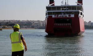 Πλοία: Έρχονται αυξήσεις 7% έως 10% στις τιμές των εισιτηρίων
