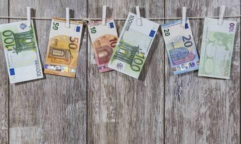 Νέα ρύθμιση οφειλών: Πώς θα ρυθμίσετε τα χρέη σας σε περισσότερες δόσεις