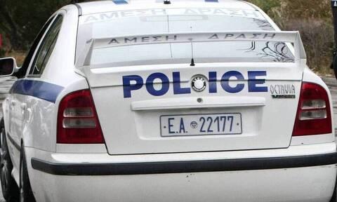 ΕΛΑΣ: «Πιάνουν» δουλειά 1.500 Ειδικοί Φρουροί - Έρχονται προσλήψεις Συνοριοφυλάκων