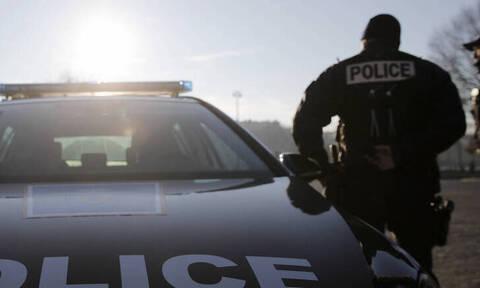 Συναγερμός στη Γαλλία: Πυροβολισμοί στο δημαρχείο της πόλης Ντρο