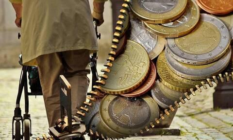 Αναδρομικά 2020: Δες ΕΔΩ αν δικαιούσαι έως και 9.100 ευρώ (ΠΙΝΑΚΕΣ)