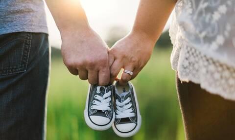 Επίδομα γέννας 2020: Σε δύο ισόποσες δόσεις η καταβολή των 2.000 ευρώ
