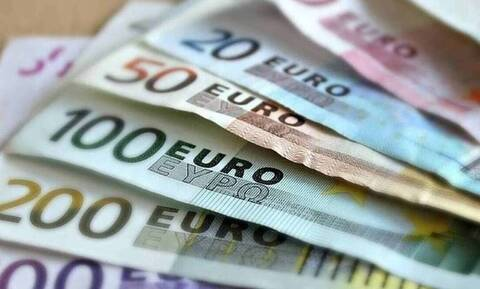 Φόροι: Οι νέες φορολογικές ελαφρύνσεις που έρχονται το 2020