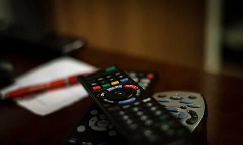 Τηλεόραση: Αυτό το κανάλι αναδείχτηκε πρώτο για το 2019