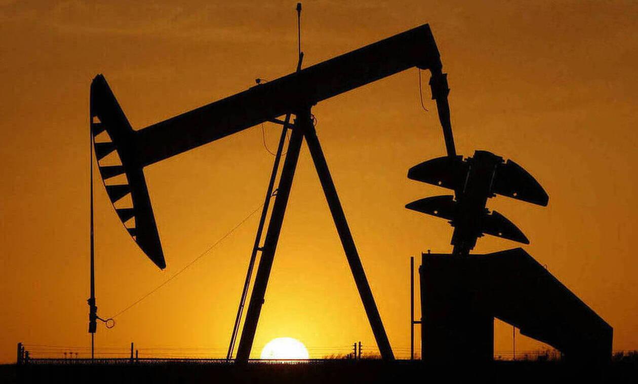 Η εκτέλεση του Σουλεϊμανί επηρέασε τη Wall Street - Μεγάλη άνοδος στο πετρέλαιο