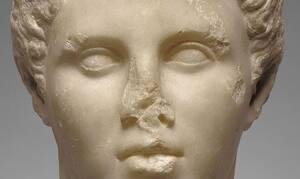 Ποιος ήταν ο «Ηφαιστίων» που έδωσε το όνομά του στη νέα κακοκαιρία