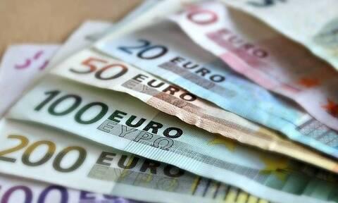 Συντάξεις Φεβρουαρίου 2020: Πότε ξεκινούν οι πληρωμές -  Αναλυτικά οι ημερομηνίες για όλα τα Ταμεία