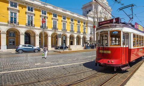 Πορτογαλία: Η ιδανική χώρα για όσους θέλουν να ζήσουν καλύτερα μετά τη συνταξιοδότηση