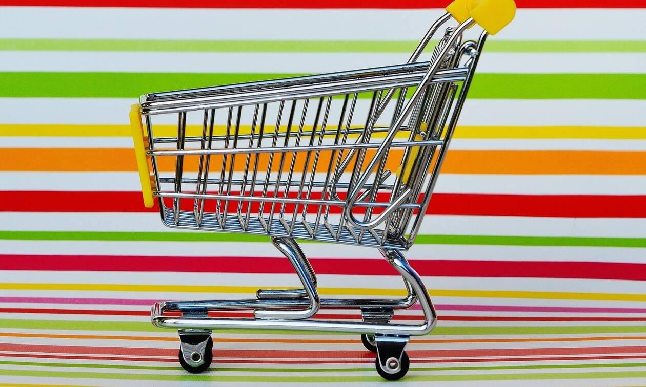 Ωράριο καταστημάτων: Τι ώρα κλείνουν σήμερα καταστήματα και σουπερ μαρκετ