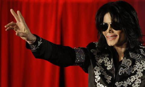 Μάικλ Τζάκσον: Ραγδαίες εξελίξεις με τις κατηγορίες σεξουαλικής κακοποίησης εναντίον του