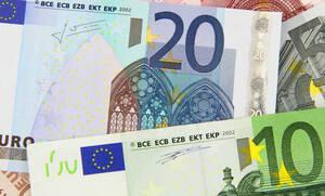 Ποιοι θα πάρουν επίδομα 1.000 ευρώ
