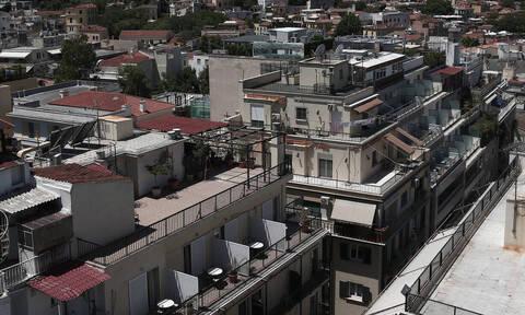 Ακίνητα: Πού θα αυξηθούν οι αντικειμενικές αξίες - Δείτε αναλυτικά στοιχεία για όλη την Ελλάδα