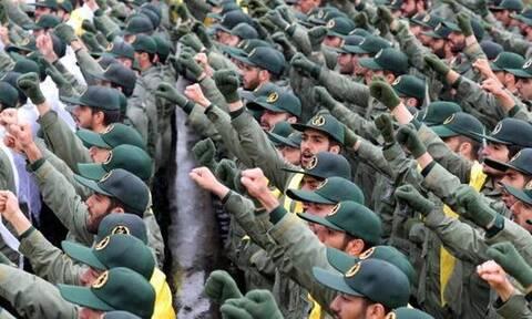 Τι εννοούν; Εκδίκηση κατά... αναλογικό τρόπο λέει η Ουάσιγκτον για το Ιράν