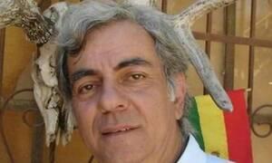 Θλίψη στα ΜΜΕ της Πάτρας: Πέθανε ο Γιώργος Φραντζόλας