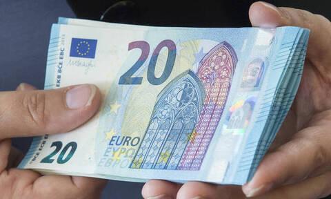 ΟΠΕΚΑ: Ποιοι υπερήλικες δικαιούνται επίδομα 360 ευρώ
