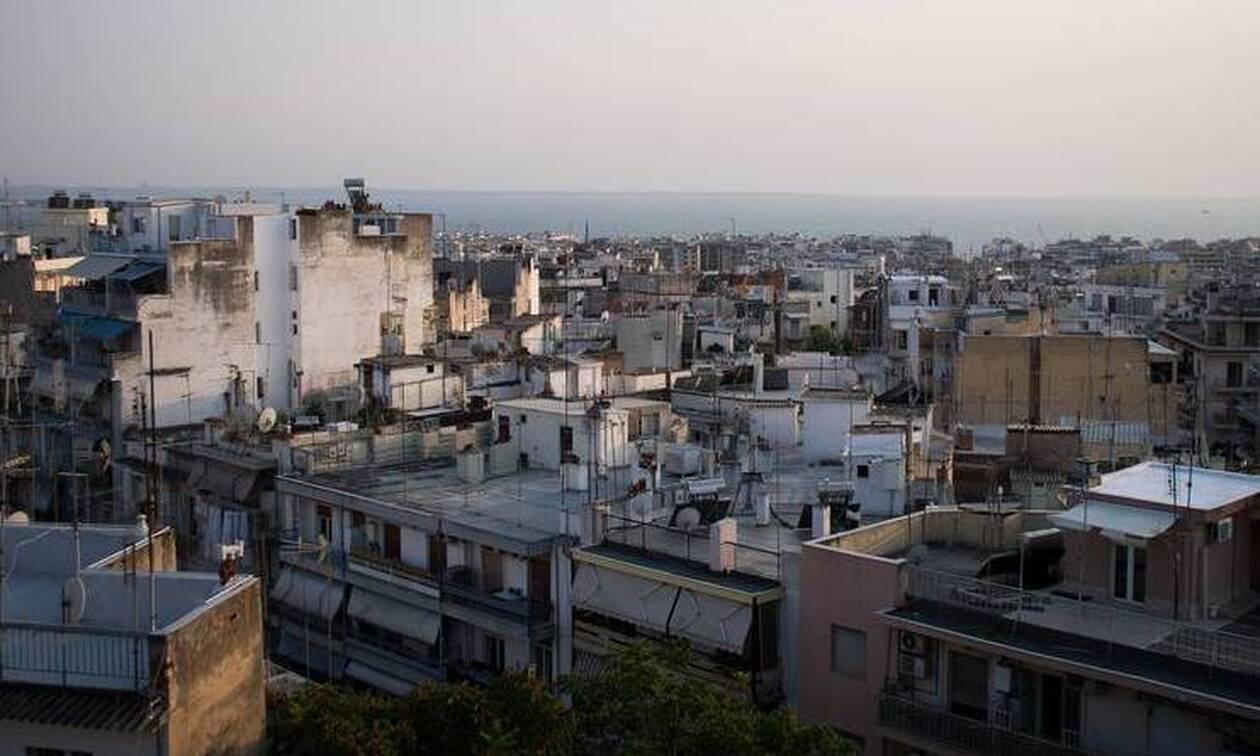 Ακίνητα: Σε ποιες περιοχές της Ελλάδας θα αυξηθούν οι αντικειμενικές αξίες