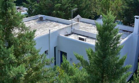 Προστασίας α΄ κατοικίας: Ποιοι μπορούν να ενταχθούν στη ρύθμιση