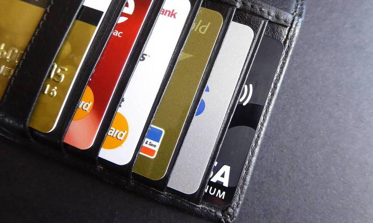 Ηλεκτρονικές πληρωμές: Τι ισχύει όταν κάνετε αγορές στην Ευρώπη