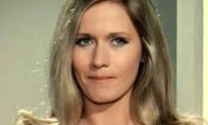 Έρρικα Μπρόγιερ: Ποια ήταν - Η ζωή της σπουδαίας ηθοποιού (pics)