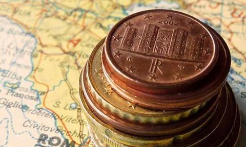 Δεν το ήξερες: Γιατί τα κέρματα είναι στρογγυλά;
