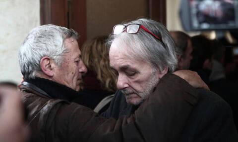 Ανδρέας Μικρούτσικος: Η Σοφία Βόσσου μιλά για την κατάσταση της υγείας του