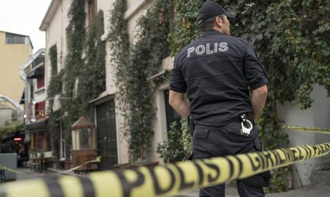 Επρησμός σε αυτοκίνητο υπαλλήλου του ελληνικού προξενείου στη Σμύρνη