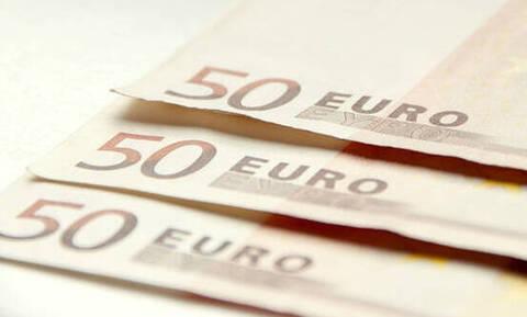 ΕΝΦΙΑ: Στις 31 Ιανουαρίου η πληρωμή της τελευταίας δόσης