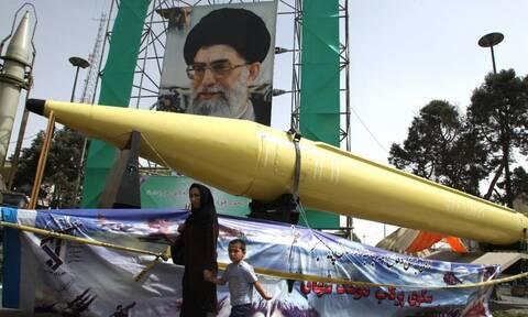 Δραματικές εξελίξεις στη Μέση Ανατολή: Το Ιράν αποχωρεί από τη συμφωνία για τα πυρηνικά