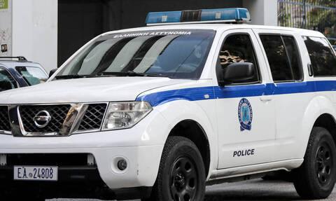 ΕΛ.ΑΣ: Αυτοί επιτέθηκαν στον 28χρονο οπαδό που σκοτώθηκε στην Θεσσαλονίκη