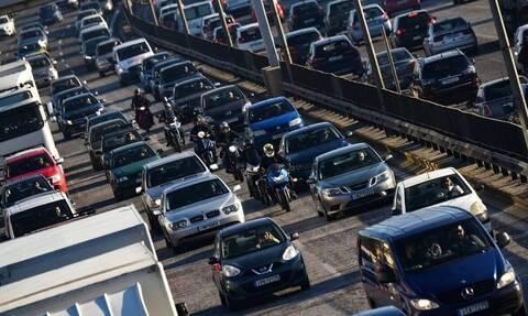 Τέλη Κυκλοφορίας 2020: Πότε έρχονται τα πρόστιμα