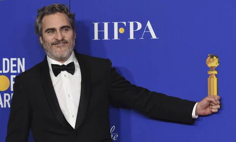 Χρυσές Σφαίρες 2020: Οι μεγάλοι νικητές - Ποιοι σάρωσαν τα βραβεία και ποιοι έφυγαν με άδεια χέρια