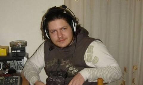 Κωστής Πολύζος: Αναβιώνει η δολοφονία του φοιτητή - Τι λένε η μάνα και ο πατριός του 23χρονου
