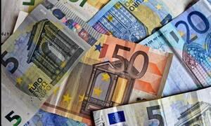 Ποιοι δικαιούνται το επίδομα των 1.000 ευρώ