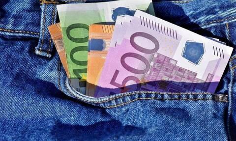 Χαμός στο Βόλο: Ξύπνησε πλουσιότερος κατά 2 εκατ. ευρώ - Έτσι άλλαξε η ζωή του
