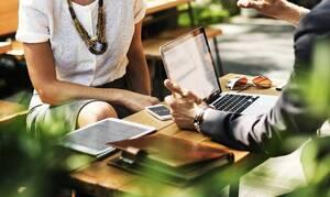 ΕΦΚΑ: Σε ποιους αναγνωρίζεται ο χρόνος ανεργίας ως χρόνος ασφάλισης