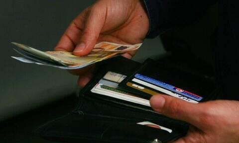 Κοινωνικό μέρισμα: Πότε θα πληρωθούν και οι τελευταίοι δικαιούχοι