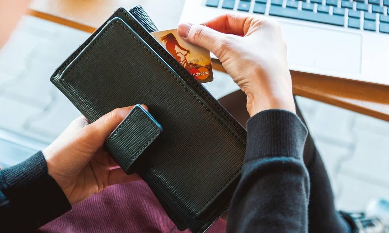 Ληξιπρόθεσμες οφειλές: «Ανοίγει» η νέα ρύθμιση σε 24 - 48 δόσεις για χρέη στην Εφορία