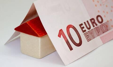 Επίδομα ενοικίου: Οι νέες αιτήσεις και οι αλλαγές - Ποιοι κινδυνεύουν το χάσουν