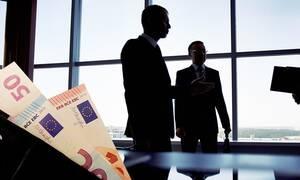Ελάχιστο εγγυημένο εισόδημα 560 ευρώ για όλους τους πολίτες: Πρωτοποριακό πρόγραµµα!