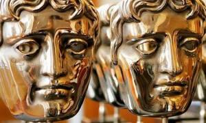 BAFTA 2020: Μόλις ανακοινώθηκαν οι υποψηφιότητες