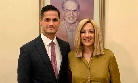 Καρανικόλας στο Newsbomb.gr: Το ΚΙΝΑΛ είναι θετικό σε υποψηφιότητα από την Κεντροαριστερά