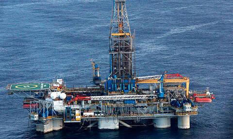 Кипр направит Израилю официальное предложение о разработке газового месторождения «Афродита»