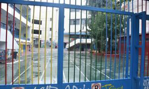 Κακοκαιρία - «Ηφαιστίωνας»: Κλειστά σχολεία αύριο Τετάρτη - Δείτε πού δεν θα λειτουργήσουν