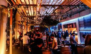 Το Ντουμπάι τυχαίνει να έχει τα ομορφότερα μπαρ στον κόσμο
