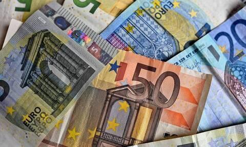 Κοινωνικό μέρισμα: Πότε θα γίνει η επόμενη πληρωμή σε δικαιούχους