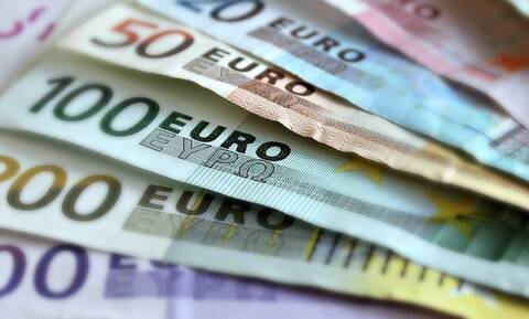 Εφορία: Σε ποιους θα διαγραφούν τα χρέη